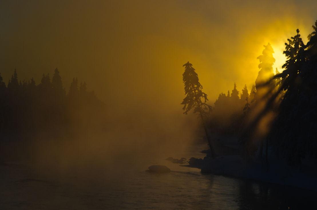 Finland ©Tom Linster