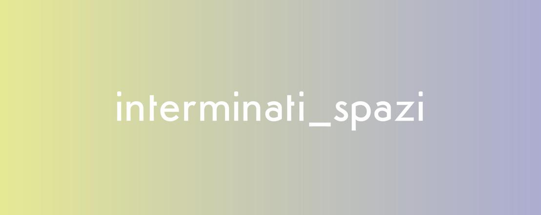 interminati_spazi