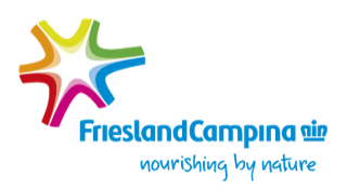 FrieslandCampina investit dans la production de bouteilles en PET 100 % recyclé à Aalter