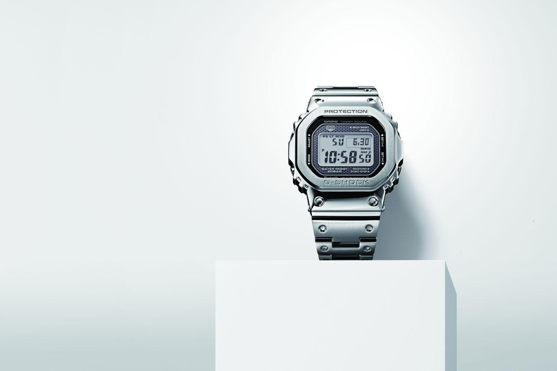 GMW-B5000D