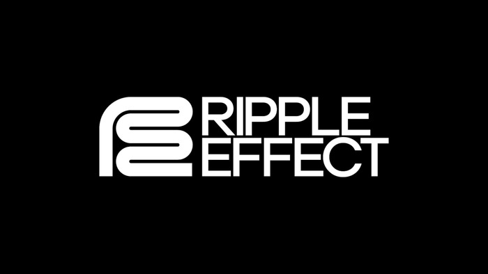 Preview: ELECTRONIC ARTS ANNONCE RIPPLE EFFECT STUDIOS, ANCIENNEMENT DICE LA