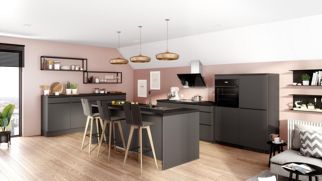 Keuken 905 ©èggo
