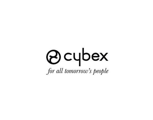 CYBEX press room