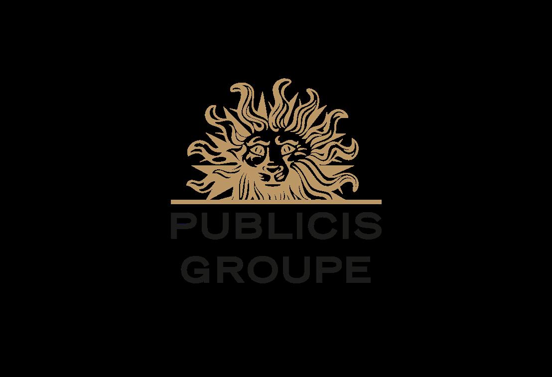 Publicis Groupe България обявява Весела Апостолова за управляващ директор
