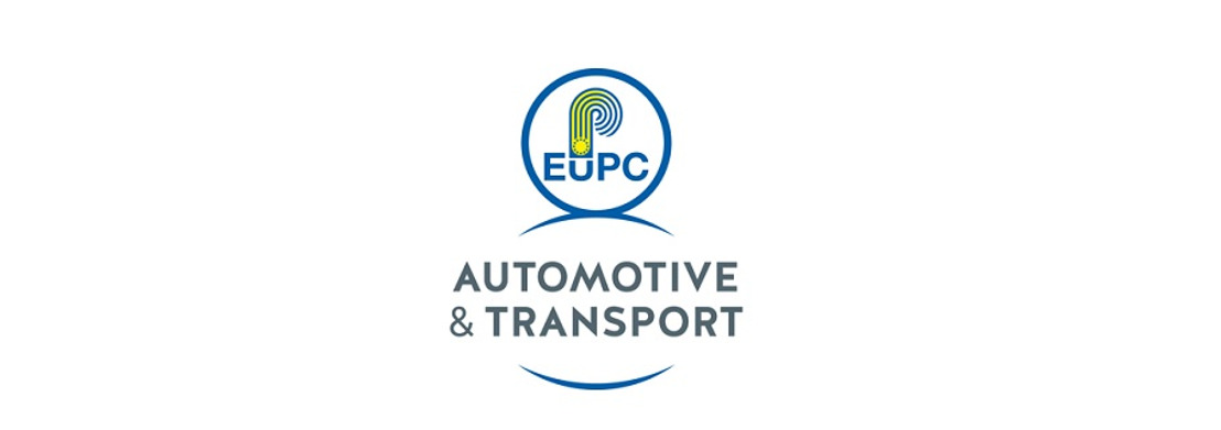 Register now for the EuPC Automotive & Transport Division Forum | 1 June in Madrid