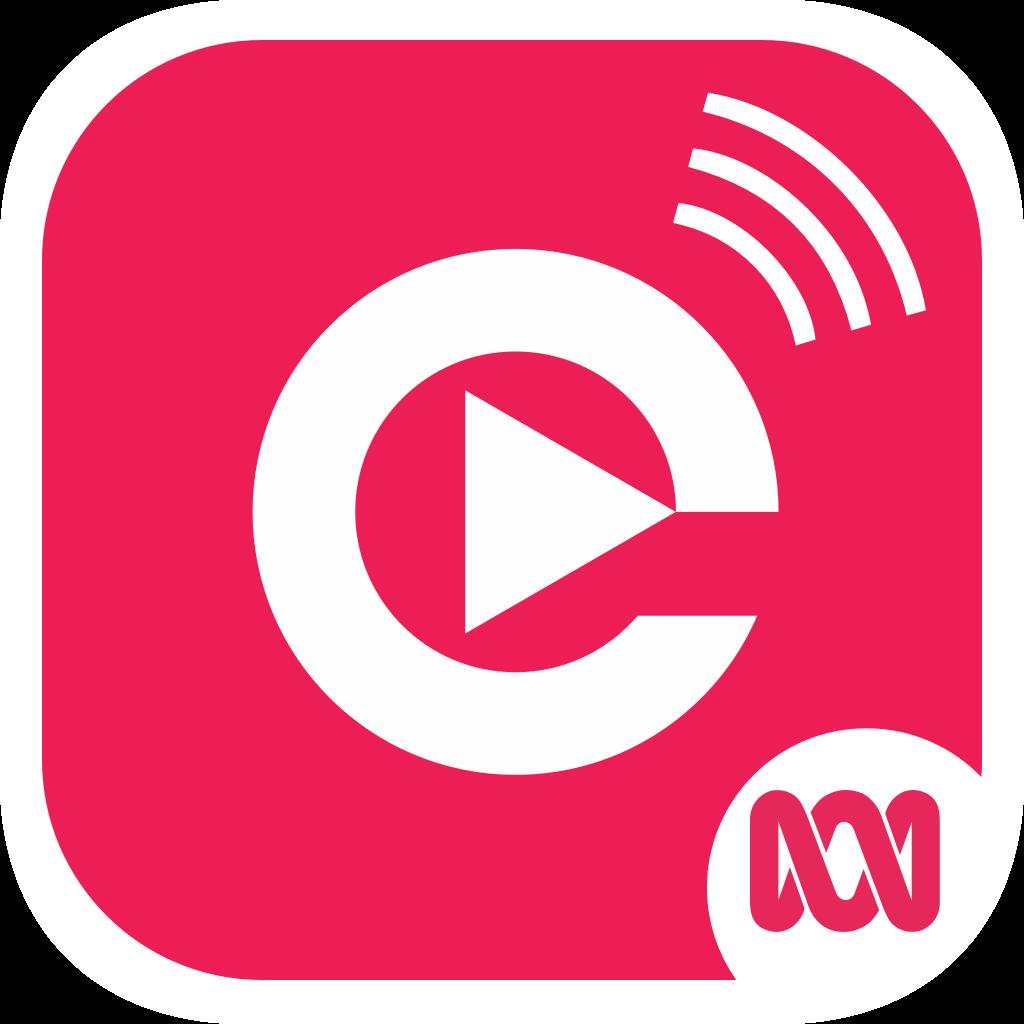 ABC launches new ABC listen audio app