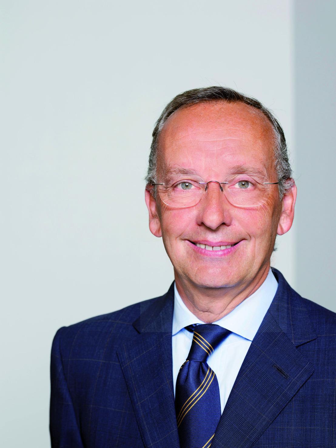 Walter de Silva fait valoir ses droits à la retraite