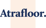 Atrafloor press room Logo