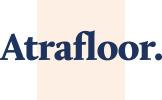 Atrafloor press room Logo