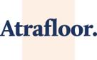 Altafloor logo