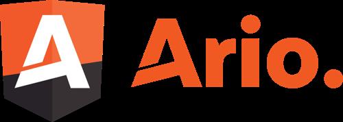 Ario investeert 1,2 miljoen euro in veiliger wegtransport