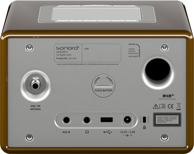 sonoroCD2-havanna-schr_g-hinten-freigestellt.png