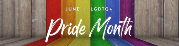 Preview: Dickies promueve el reconocimiento por la igualdad y celebra el Pride Month