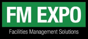 FM EXPO press room Logo