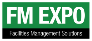FM EXPO press room Logo