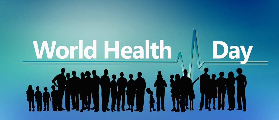 OECS Commission observes World Health Day 2017