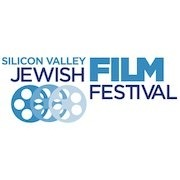 The Silicon Valley Jewish Film Festival Launches 21st Season with 23 Films in San Jose, Campbell and Palo Alto from Oct. 20-Nov. 18