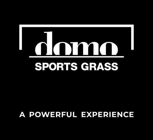 EXHIBITOR INTERVIEW: DOMO SPORTS GRASS
