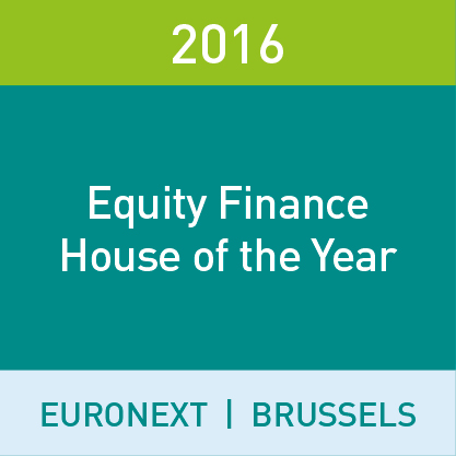 00966_emblems_Brussels 2016_Equity-Fin-Hse-Year_300