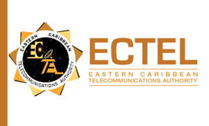 Preview: Protocol Amending Treaty Establishing Eastern Caribbean Telecommunications Authority (ECTEL) signed by Prime Ministers