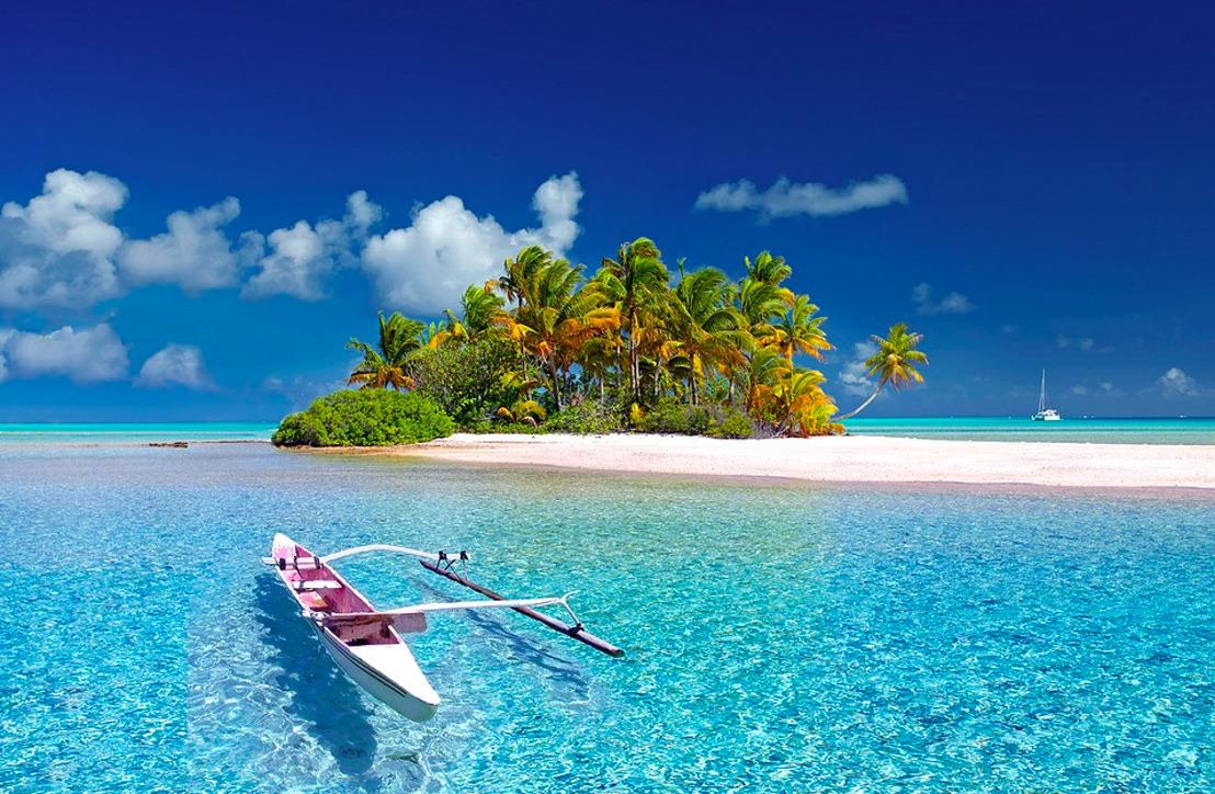 Profitez davantage de vos vacances en 2018