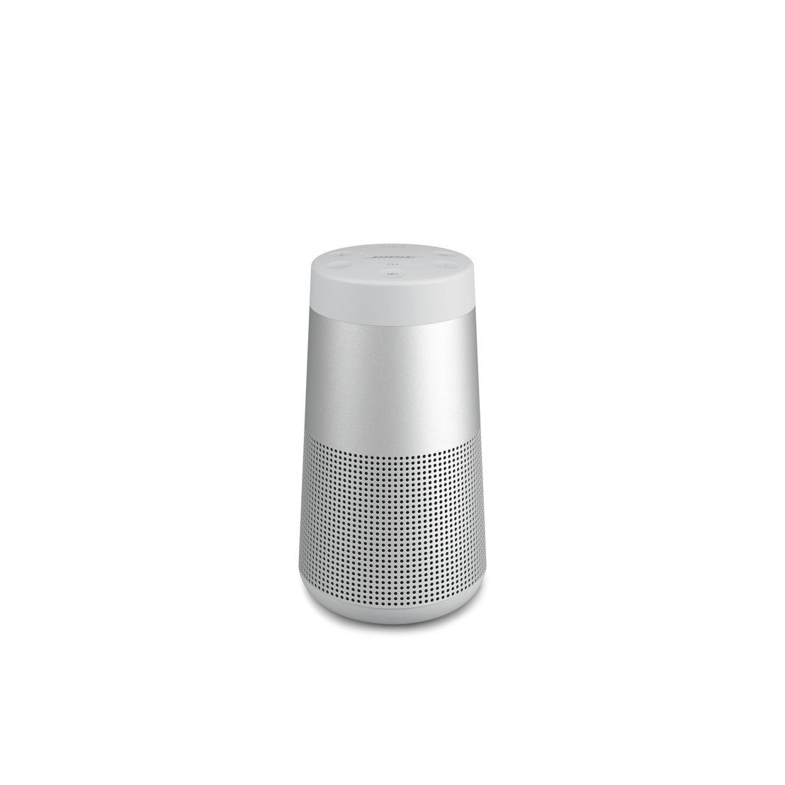 Bose_SoundLink Revolve_ € 229,95