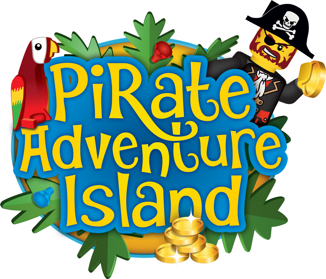 LEGOLAND® Discovery Center Atlanta celebrates newest exhibit with Pirate Adventure Island Adult Night on April 21