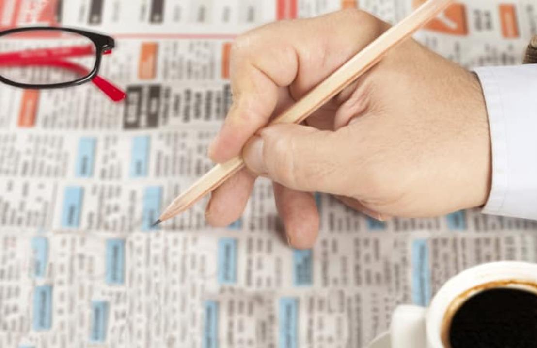 Voorstel voor degressievere werkloosheidsuitkeringen is 'too little, too late'