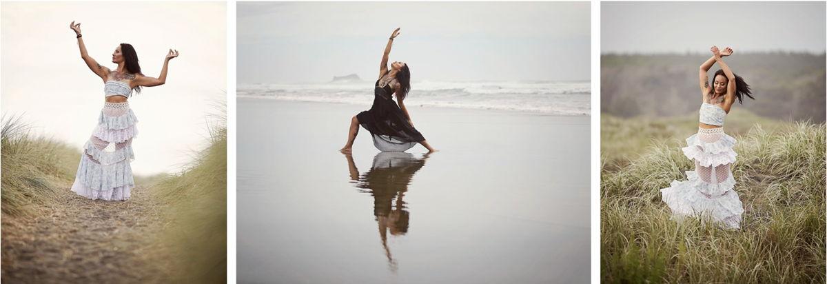 Maddie Brosnan, Yoga, Meditation and Embodiment Teacher, Barre Instructor