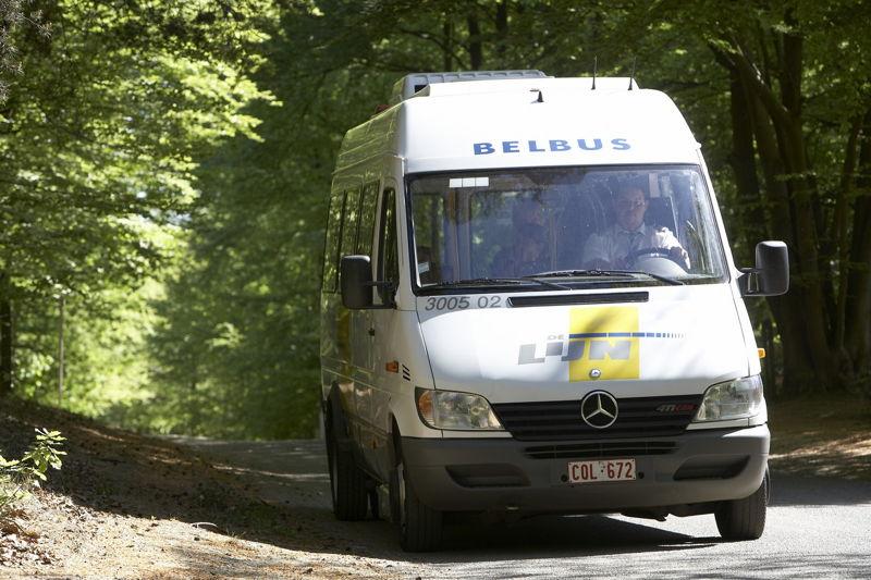 Belbus