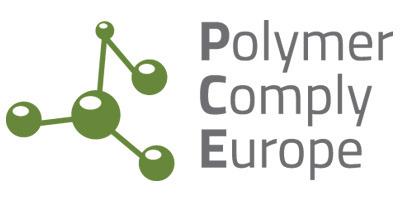 Polymer Comply Europe press room Logo