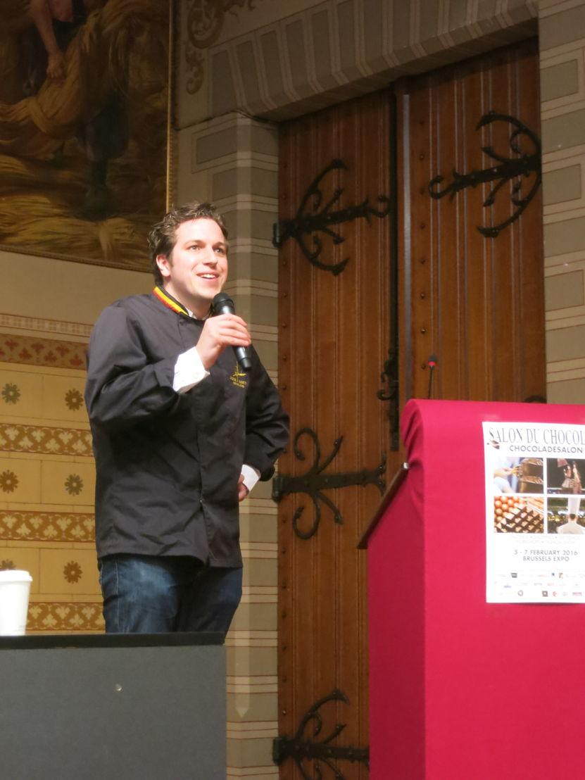 Didier Smeets