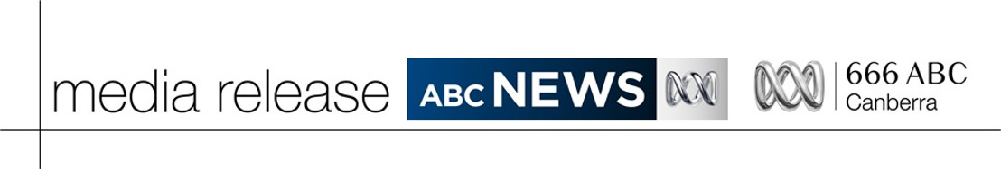 ABC announces new Canberra television and radio line-up for 2017