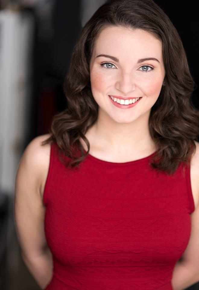 Amber Landry