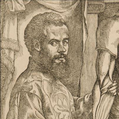 Vesalius kruipt onder je huid in Leuven