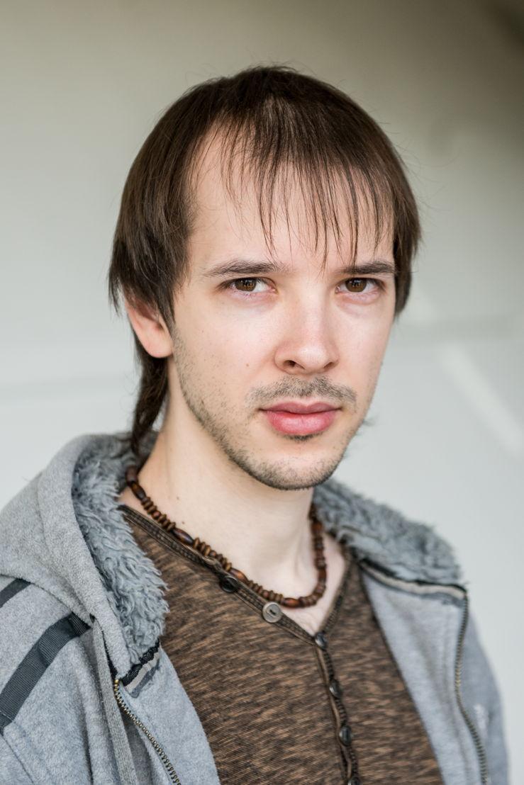 Alexander Khubeev-portrait - (c)-AnnavanKooij.jpg
