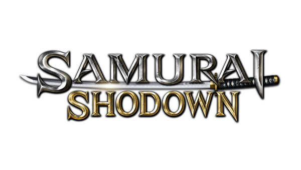 Preview: Baiken débarque dans Samurai Shodown le 19 août !