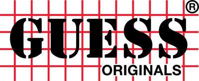GUESS Originals