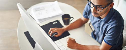 Toutes les formations en ligne de Fortinet sont désormais en accès gratuit pour pallier la pénurie de compétences en cybersécurité