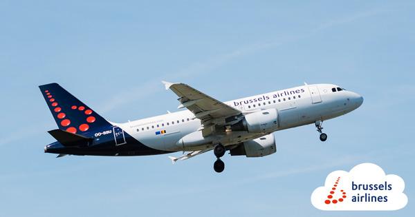 Preview: Brussels Airlines prolonge l'option de changer gratuitement de réservation