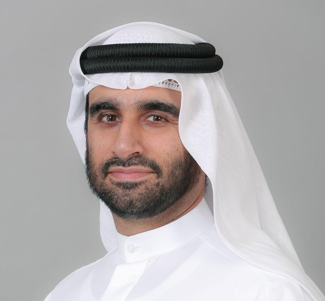 Ahmad Bukhash