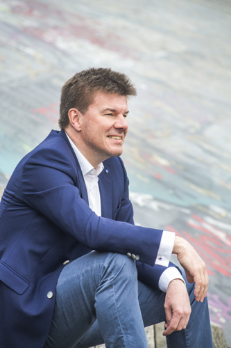 Gatz beslist over projectsubsidies Kunstendecreet tweede ronde 2018