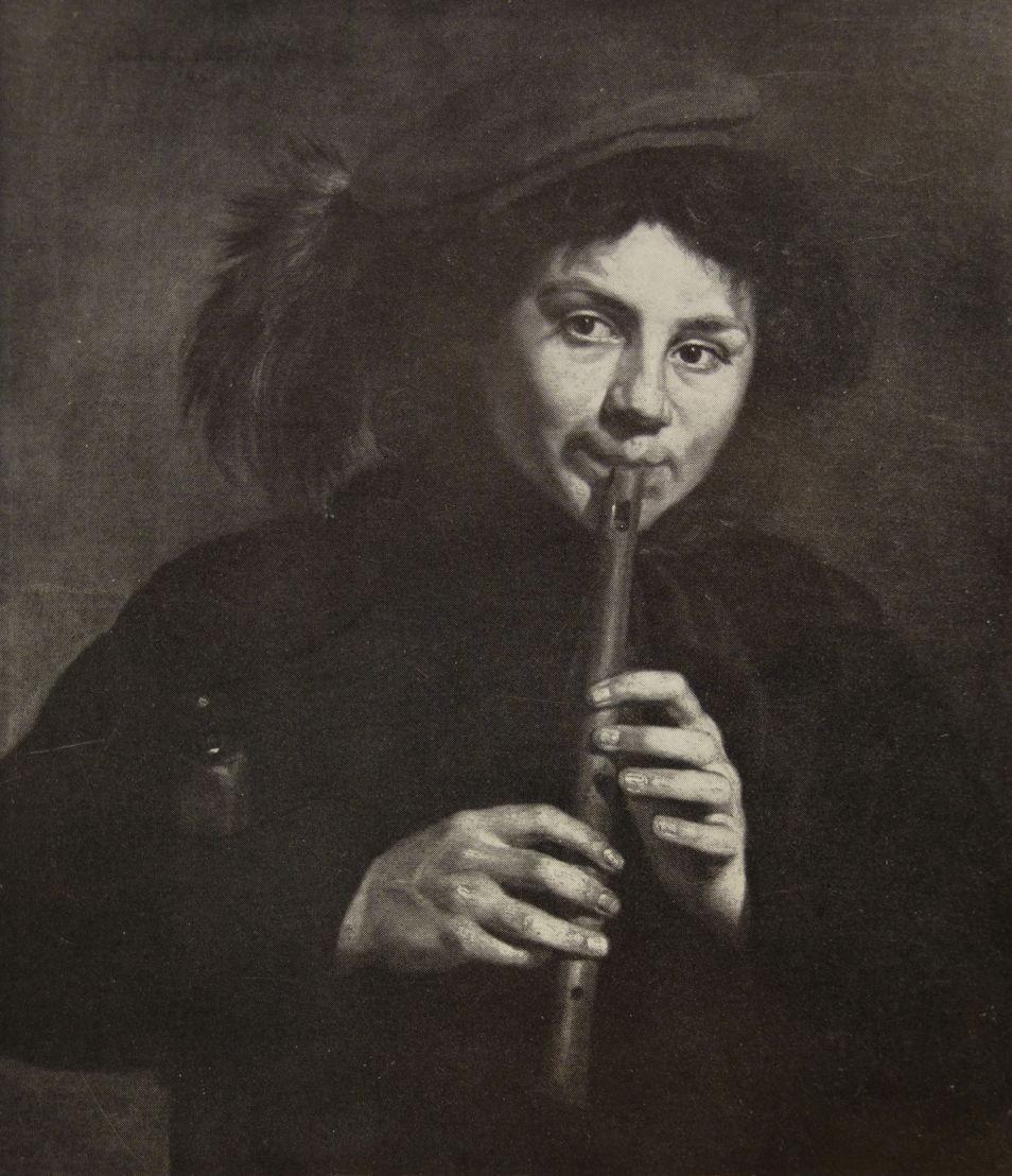 © RKD-Nederlands Instituut voor Kunstgeschiedenis