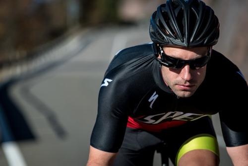 Garmin en professioneel wielrennen