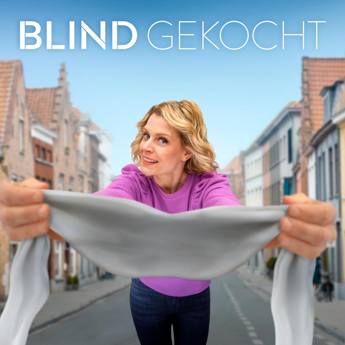 Deze 7 gezinnen geven woonlot uit handen in nieuw seizoen Blind Gekocht