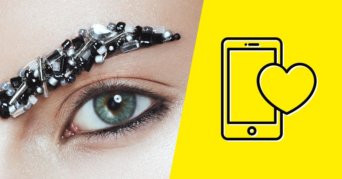 HeadOffice presents ICI PARIS XL as an Expert in Beauty