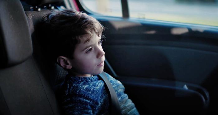 Parents d'Enfants Victimes de la Route (PEVR) revele les consequences de l'usage du GSM au volant, la vie durant