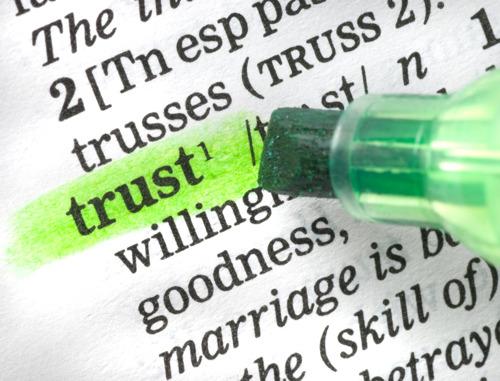 Voice met ses compétences transmédia au service de la confiance de ses clients