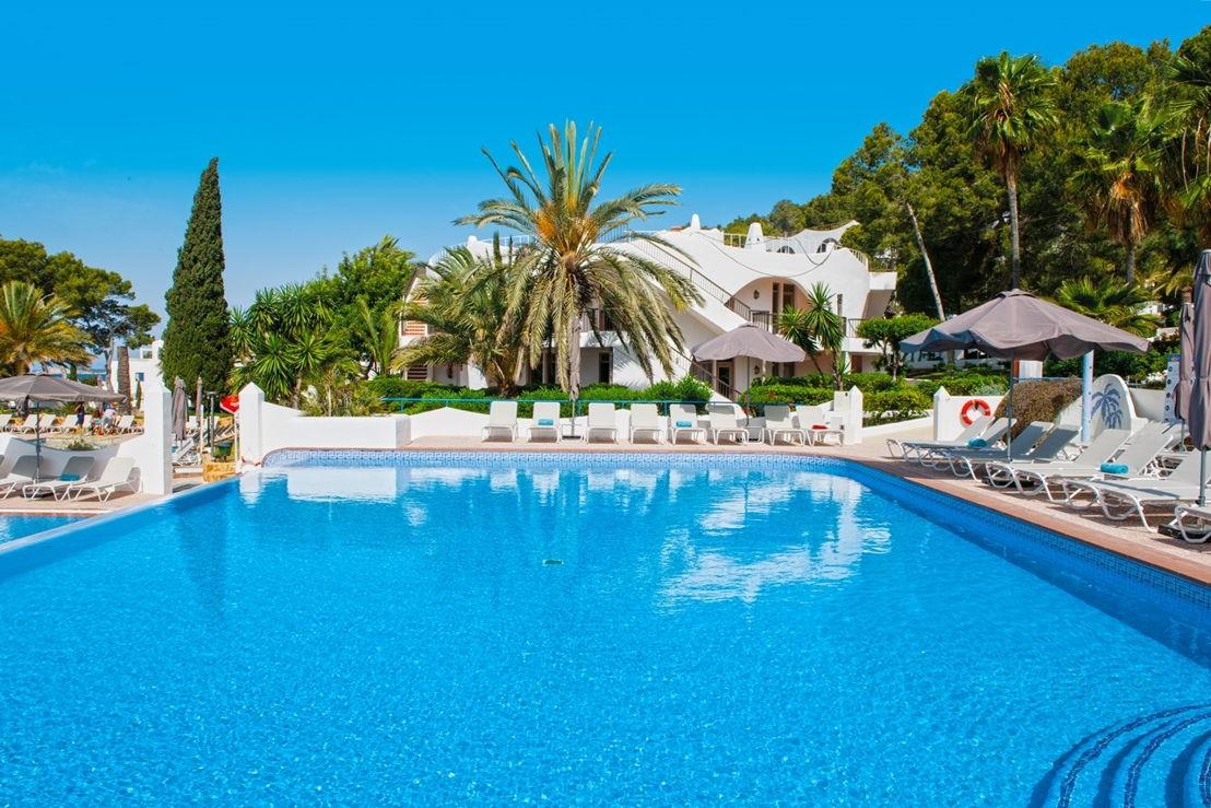 Marble Ibiza
