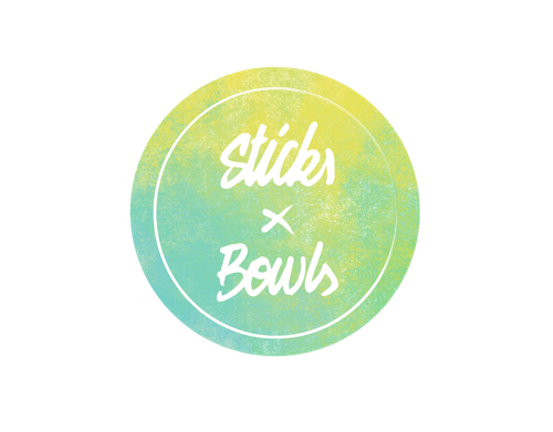 Sticks & Bowls opent eerste pokébar in Leuven!